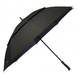 GOLF. Guarda-chuva de golfe