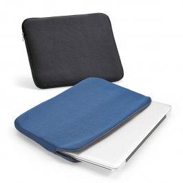 Bolsa para notebook