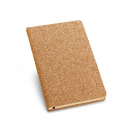 ALMODOVAR. Caderno capa dura