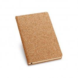 ALVITO. Caderno capa dura