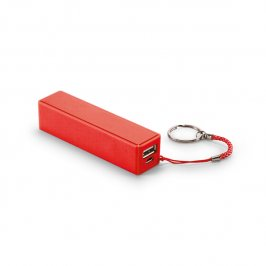 Bateria portátil. Power Bank