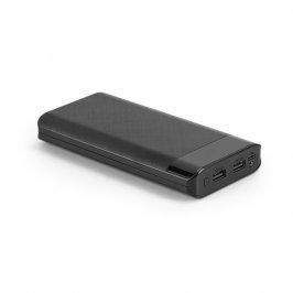 Bateria portátil wireless Power Bank