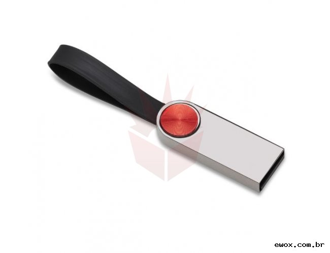 Pen drive Metal 4GB/8GB