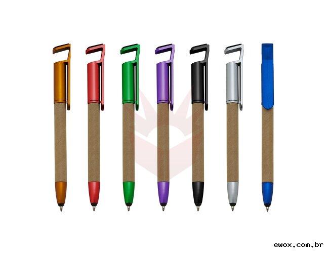 http://www.ewox.com.br/content/interfaces/cms/userfiles/produtos/caneta-ecologica-touch-com-suporte-11867d1-1589460486-715.jpg