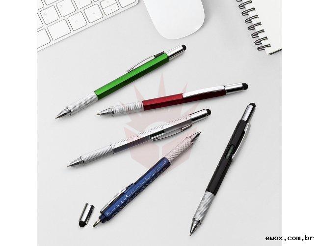 https://www.ewox.com.br/content/interfaces/cms/userfiles/produtos/caneta-plastica-paquimetro-multifuncoes-11924d1-1591288661-580.jpg