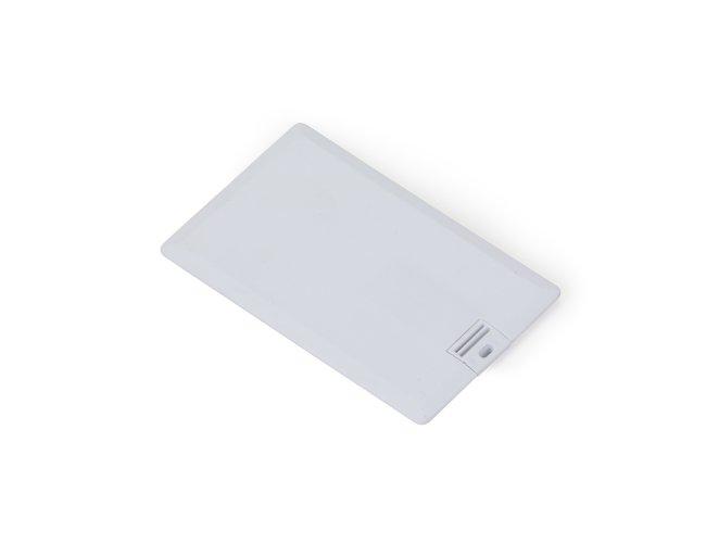 Carcaça Pen Card