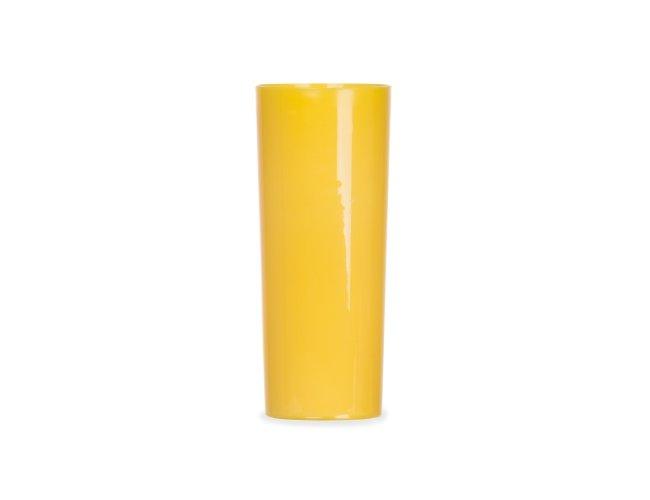 Copo Long Drink 330ml Leitoso