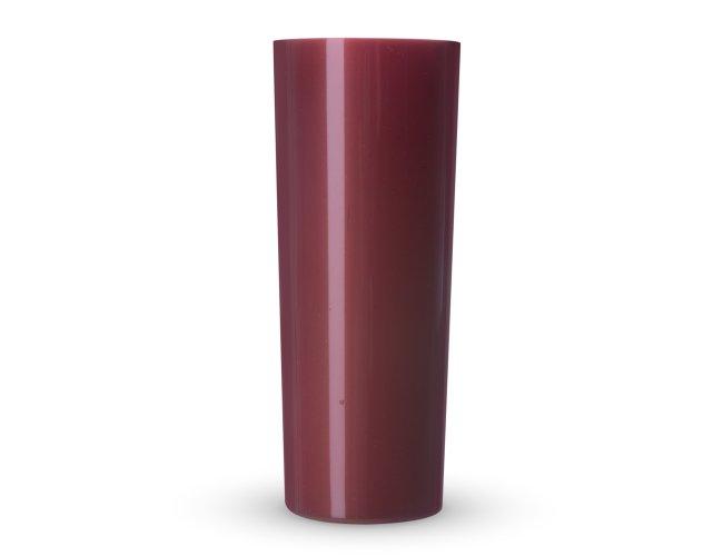 Copo Long Drink 330ml Perolado