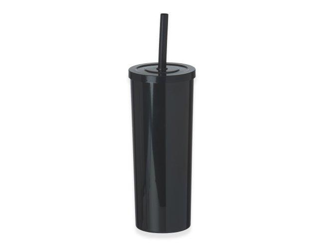 Copo Long Drink 380ml