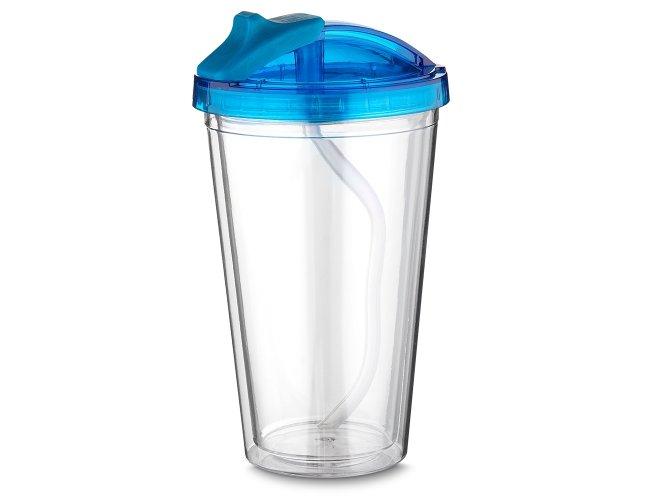 Copo Plástico 500ml