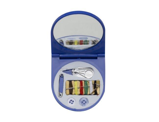 http://www.ewox.com.br/content/interfaces/cms/userfiles/produtos/kit-costura-com-espelho-4105.jpg