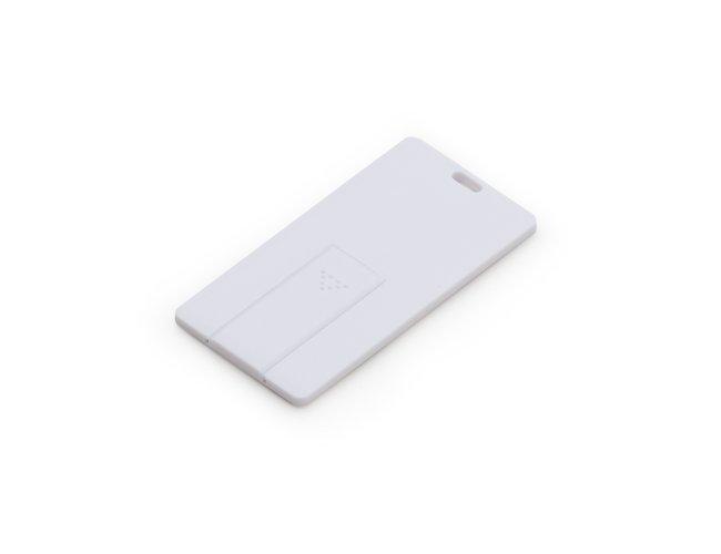 Mini Carcaça para Pen Card
