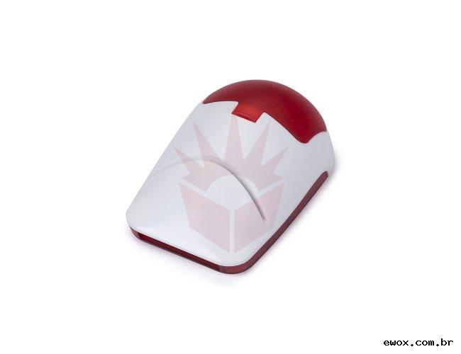 http://www.ewox.com.br/content/interfaces/cms/userfiles/produtos/porta-cartao-3-em-1-vermelho-2408d2-1480673838-444.jpg