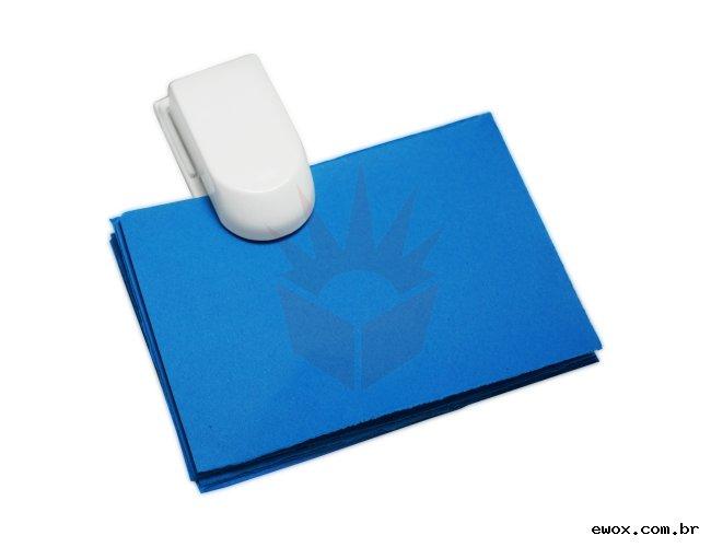 http://www.ewox.com.br/content/interfaces/cms/userfiles/produtos/porta-recado-plastico-6438d1-1503349123-693.jpg
