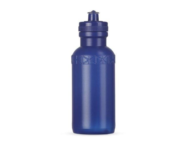 Squeeze 500ml Plástico