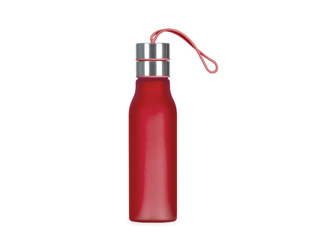 http://www.ewox.com.br/content/interfaces/cms/userfiles/produtos/squeeze-plastico-600ml-2296.jpg