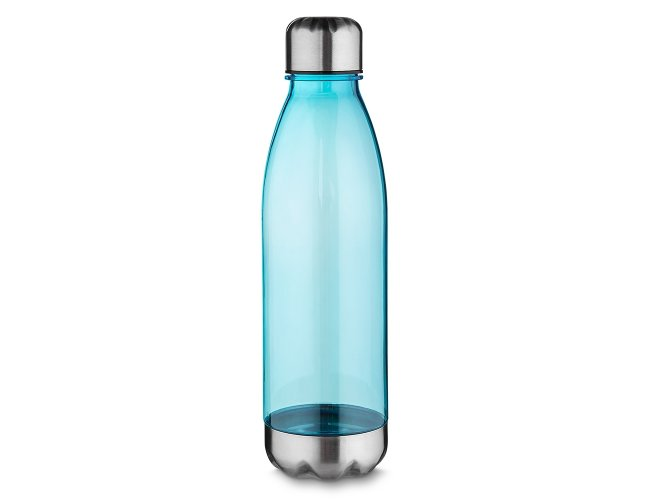 http://www.ewox.com.br/content/interfaces/cms/userfiles/produtos/squeeze-plastico-700ml-6268.jpg