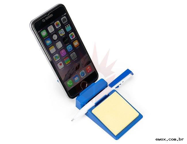 http://www.ewox.com.br/content/interfaces/cms/userfiles/produtos/suporte-plastico-celular-com-caneta-e-bloquinho-azul-8406d2-1537444469-201.jpg