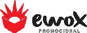 EWOX Promocional